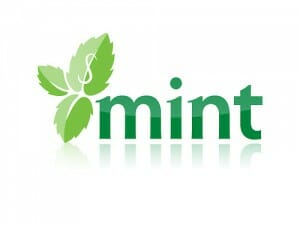 Budgeting for Dummies using Mint